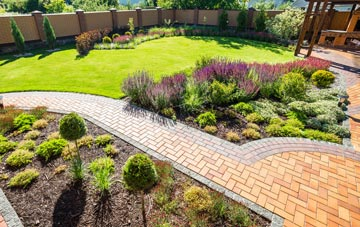 benefits of Philadelphia garden landscaping