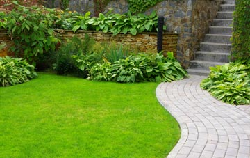 Philadelphia garden landscaping costs