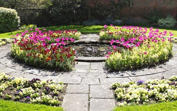 garden landscaping Philadelphia, Tyne And Wear