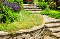 find rated Tyne And Wear landscape gardeners